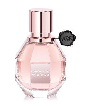 parfum viktor & rolf