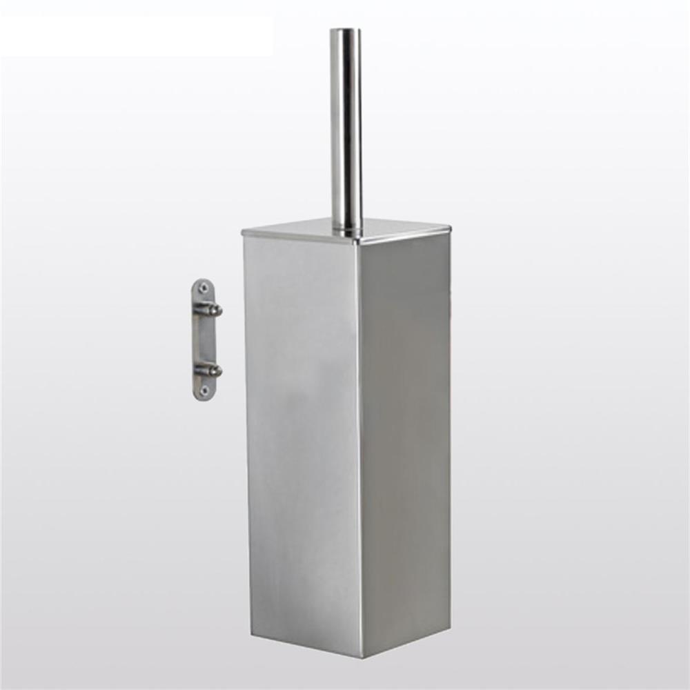 porte balai wc