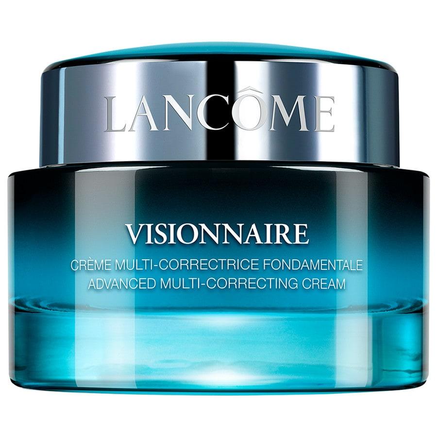 visionnaire lancome